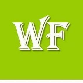 Wissing-Flinzenberg Gasthof und Hotel