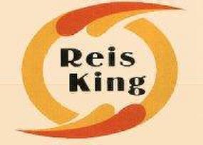 Reis King