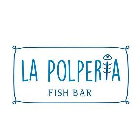 La Polperia