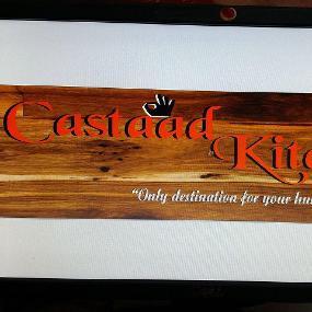 Castaad Kitchen