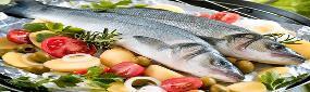 Jouhara restaurant-poissonnerie-traiteur