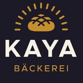 Kaya Bäckerei&Cafe