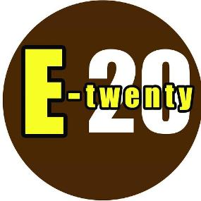 E-twenty