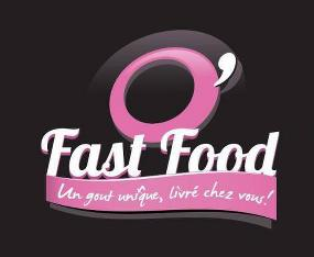 O' Fast Food