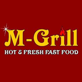 M-Grill Hüsten
