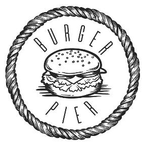 Burger Pier