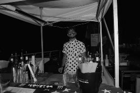 Bar Spiaggia Punta Grumo