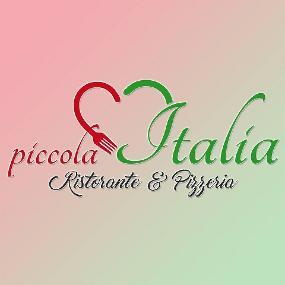 Piccola Italia: Restaurant & Pizzeria