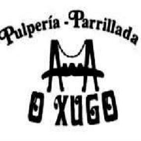 "Pulpería -Restaurante ""O Xugo"""