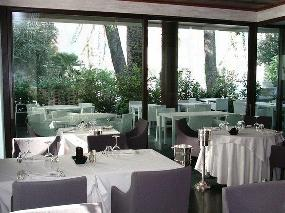 Hotel Ristorante Lamberti