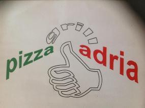 Pizza Grill Adria