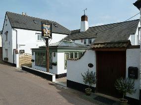 Martlet Inn