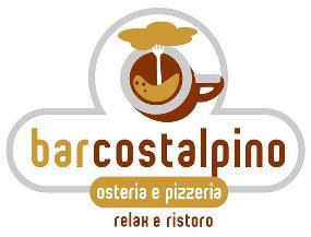 BAR Costalpino