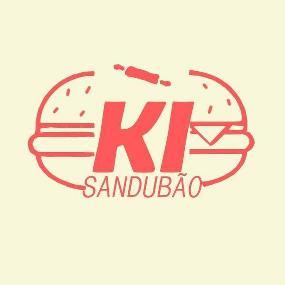 Ki Sandubão