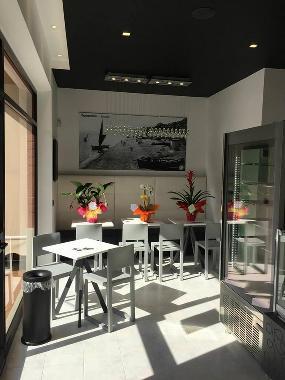 Caffetteria Pasticceria Nanà