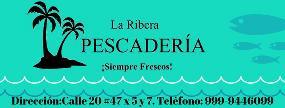 La Ribera Pescaderia