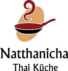 Natthanicha Thai Küche