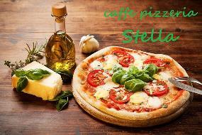 "Pizzeria ""Stella"""