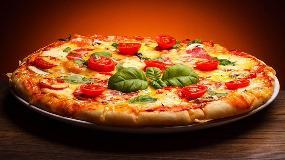 Pizzaria e Esfiharia Donizete