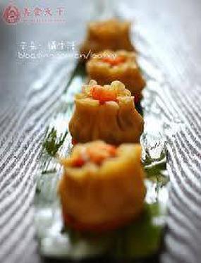 Rosticceria Cinese Al Mare