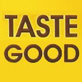 Taste Good