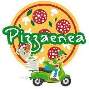 Pizzaenea Donostia