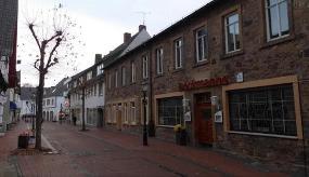 Beckmann's Gaststätte