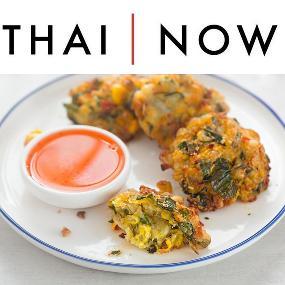 Thai Now