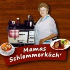 Mamas Schlemmerküche