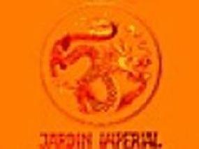 RESTAURANT LE JARDIN IMPERIAL
