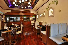 Jacky Show Restaurant