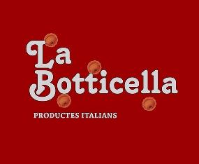La Botticella