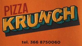 Pizza Krunch