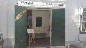 Snack-Bar Portugal