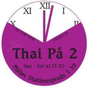 Thaipå2