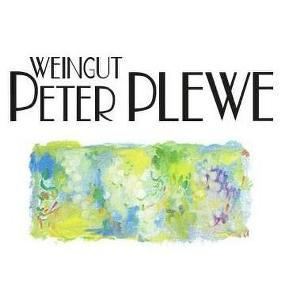 Bioland Weingut Peter Plewe