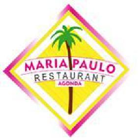 Maria Paulo Guest House
