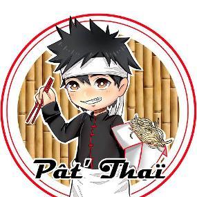 Pât Thaï