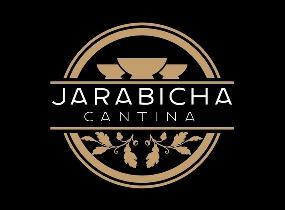Jarabicha Cantina