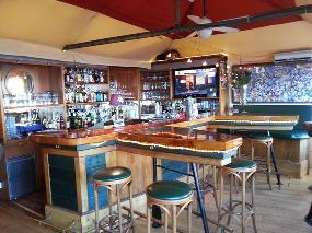 Gerhard's Cafe