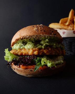 Burgerheart Konstanz
