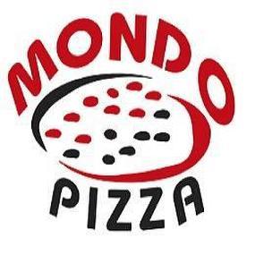 Mondo Pizza Snc Di Renzolini & C.