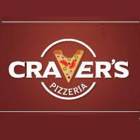 Craver's Pizzeria