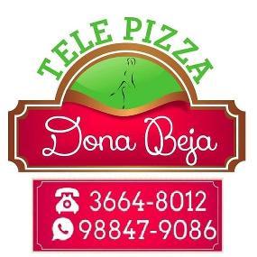 Pizzaria Dona Beja