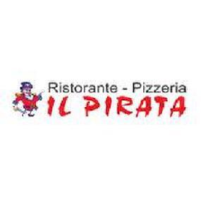 Il Pirata 945