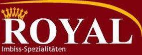 Royal Doener