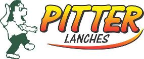 Pitter Lanches