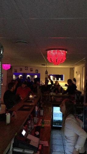 Restaurang&Pub