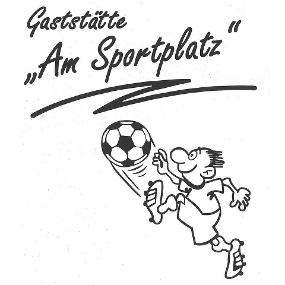 Gaststätte Am Sportplatz Inh. Anke Korn