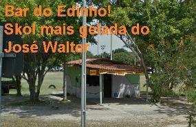 Bar Do Edinho
